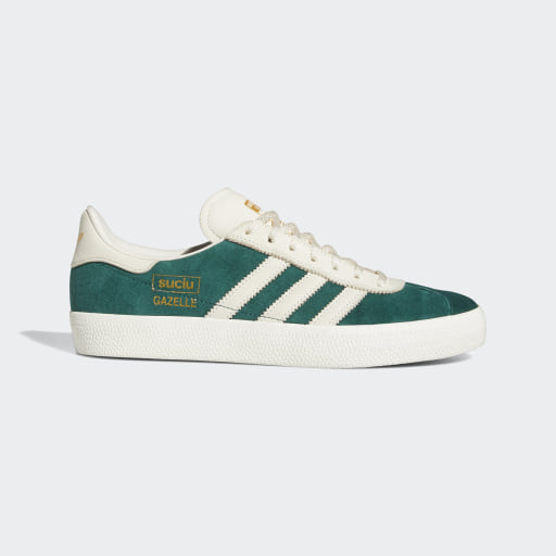 Suciu Gazelle ADV Shoes