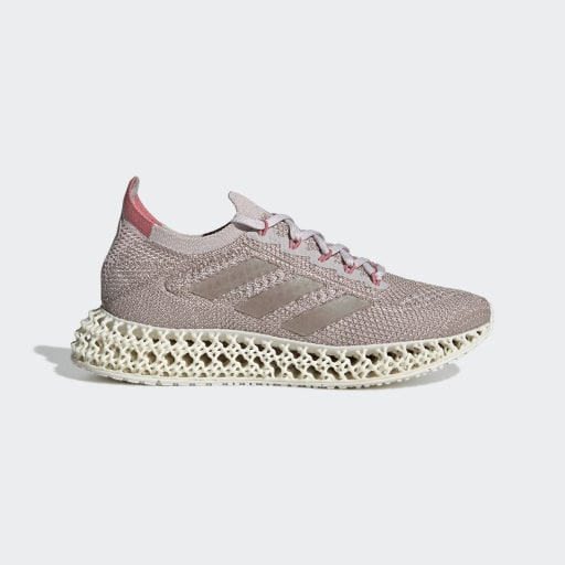 Zapatillas 4DFWD