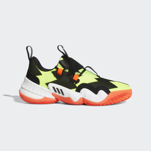 Trae Young 1 Shoes