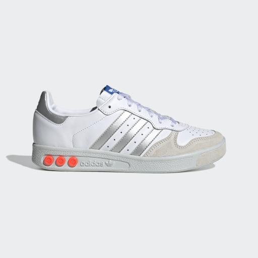 Chaussure G.S