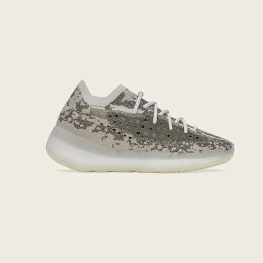 YEEZY BOOST 380 PYRATE