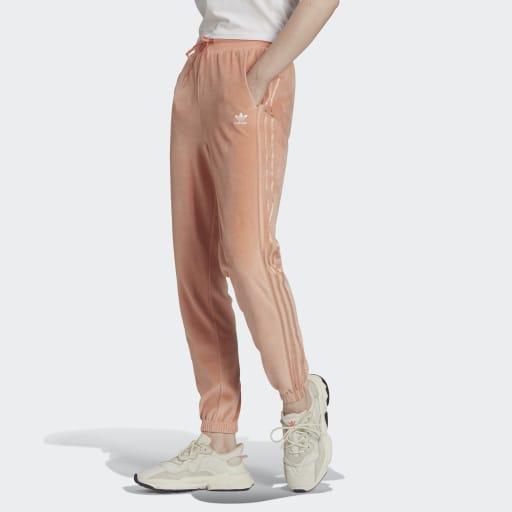 Slim Jogger Pants