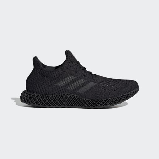 Upcoming Sneaker & Clothing Release Dates   adidas US