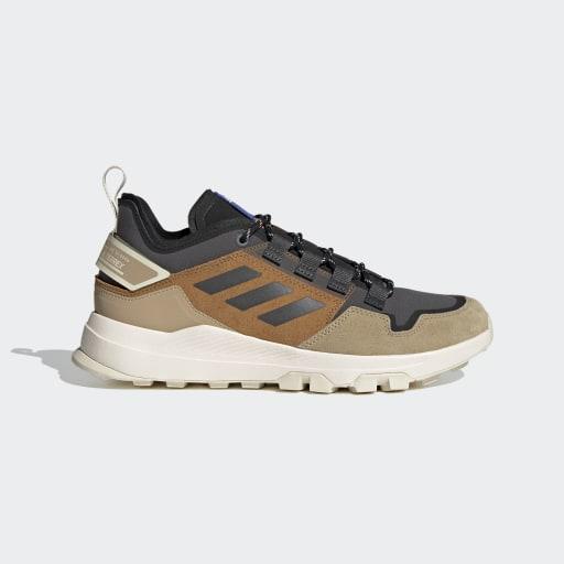 Chaussure de randonnée Terrex Low