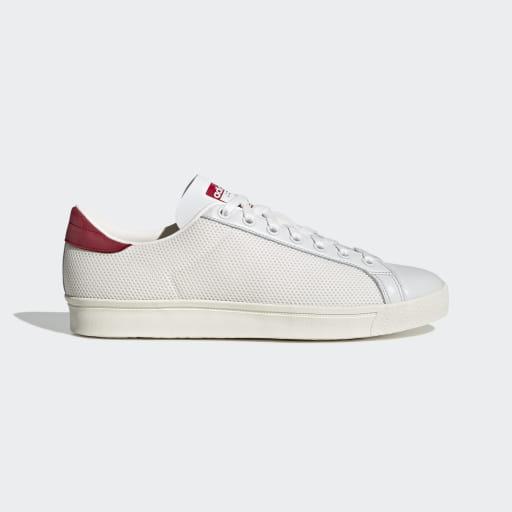 Rod Laver Vintage Schuh