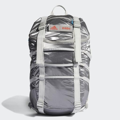 032c Backpack