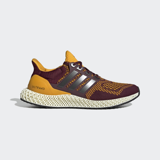 Ultra 4D sko
