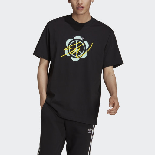 Sean Wotherspoon Superturf T-shirt