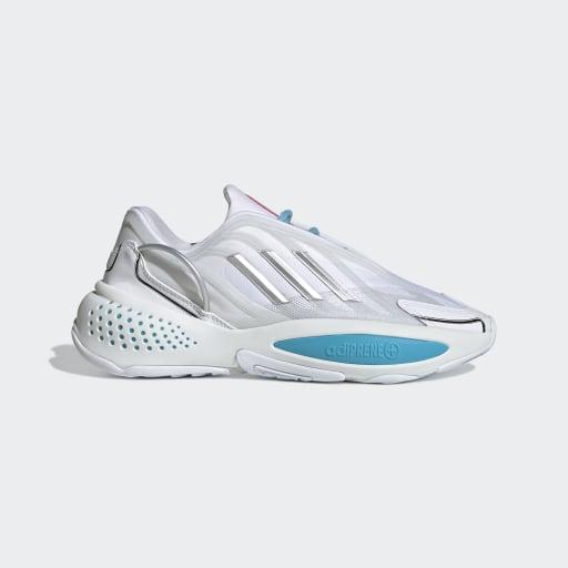 OZRAH RUBY 9100M Shoes