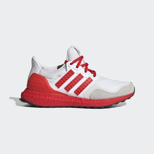 adidas Ultraboost 21 x LEGO® Colors Shoes