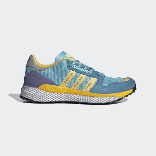 Questar HM Shoes