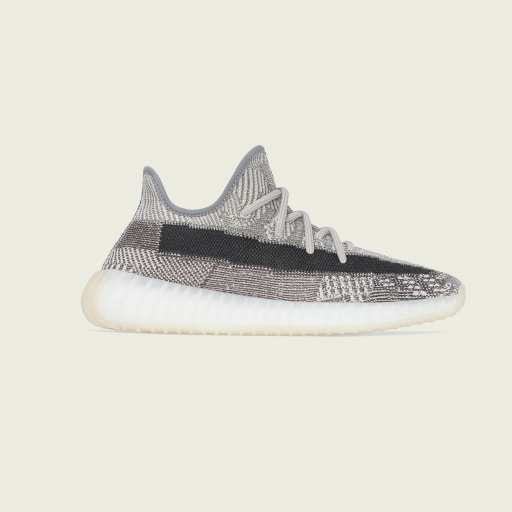 YEEZY BOOST 350 V2 ADULTS