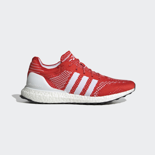 Ultraboost DNA Prime Shoes