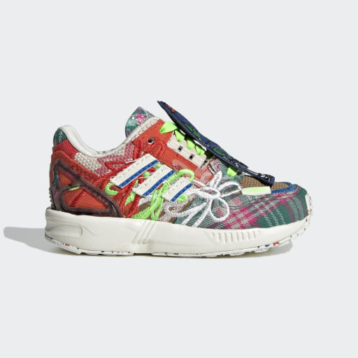 Chaussure ZX 8000 Superearth
