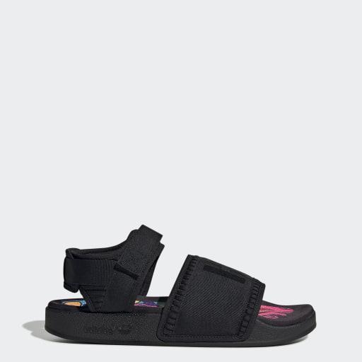 Pharrell Williams Adilette 2.0 TBIITD Sandals