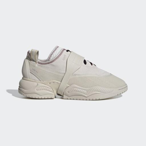 Type O-1 Schuh