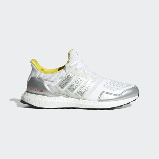 adidas Ultraboost DNA x LEGO® Plates Shoes