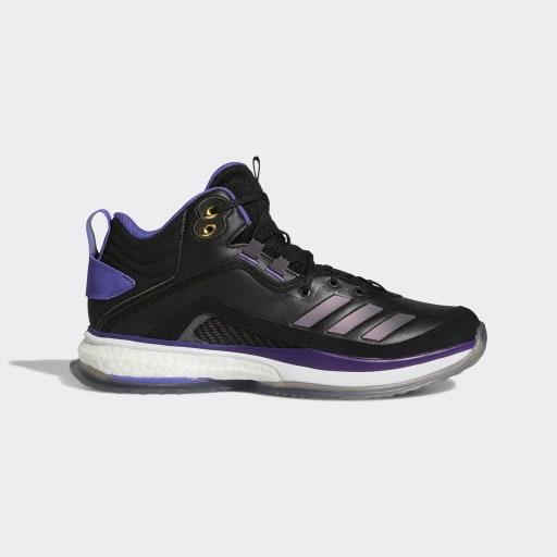 adidas US | Release Calendar: Yeezy's