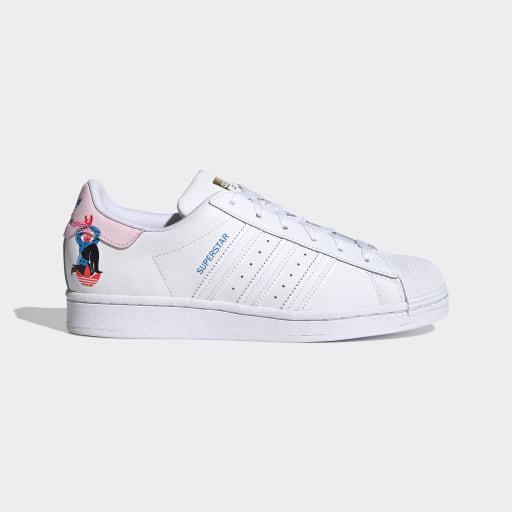 Egle Superstar Schuh