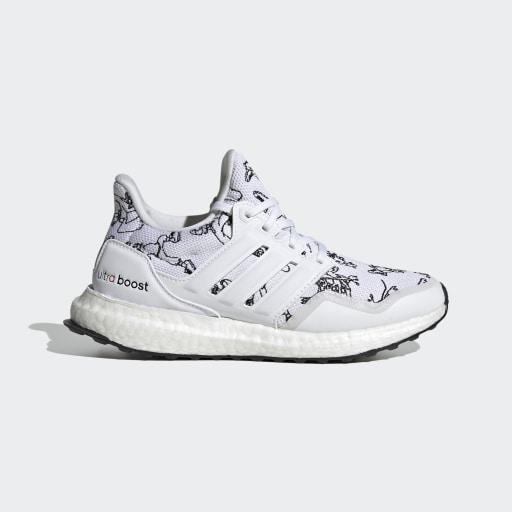 Ultraboost DNA Running Shoes