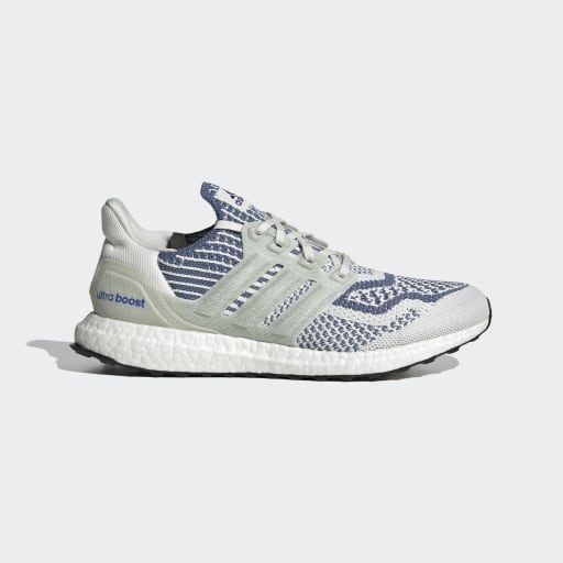 Ultraboost 6.0 Shoes