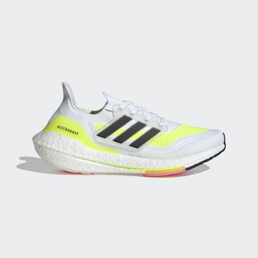 รองเท้า Ultraboost 21