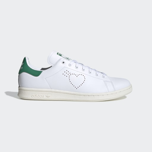 Stan Smith Human Made Shoes