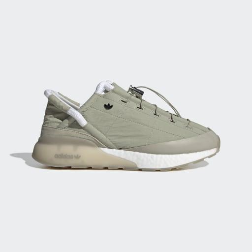 Craig Green ZX 2K Phormar II Shoes