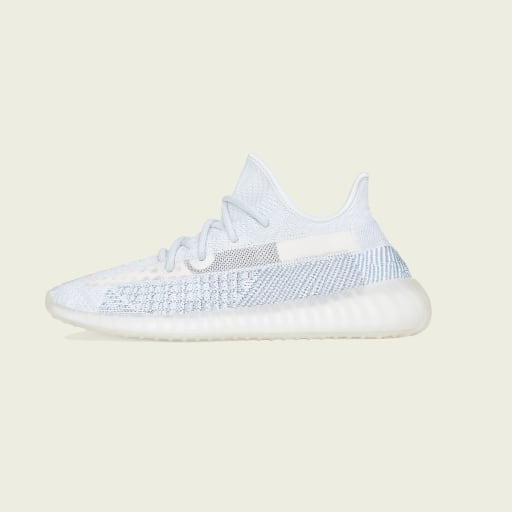 on sale 6a029 de33e YEEZY BOOST 350 V2 | adidas + KANYE WEST