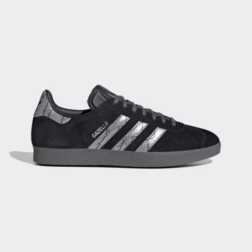 Gazelle Darksaber Shoes