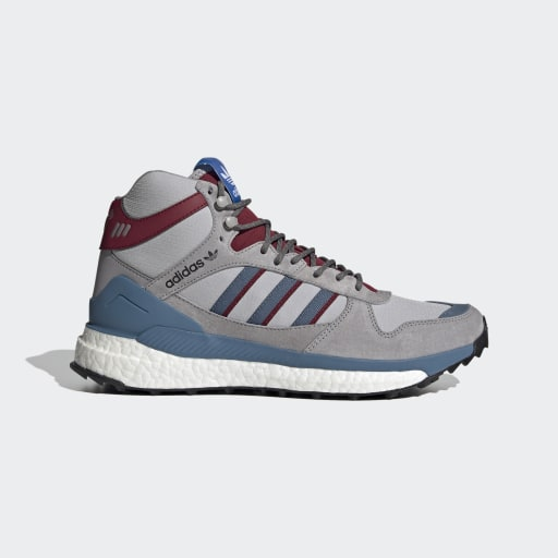Marathon Human Made Shoes