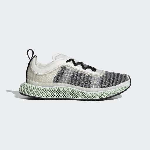adidas by Stella McCartney Alphaedge 4D Shoes