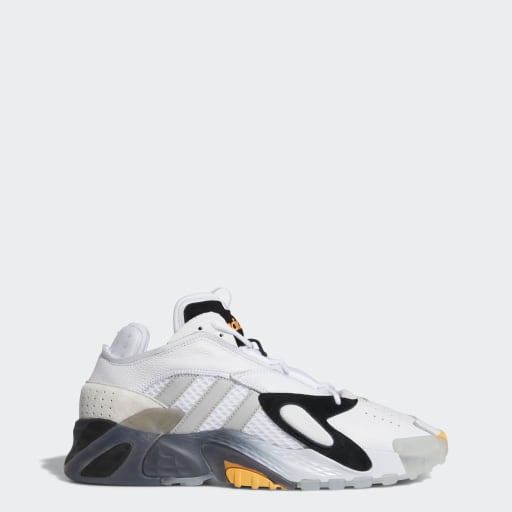 Streetball Shoes