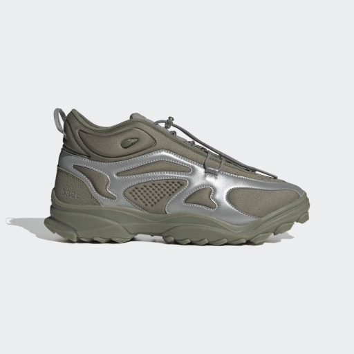 032C GSG TR Shoes