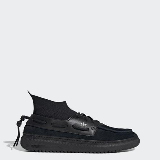 Saint Florent BF Shoes