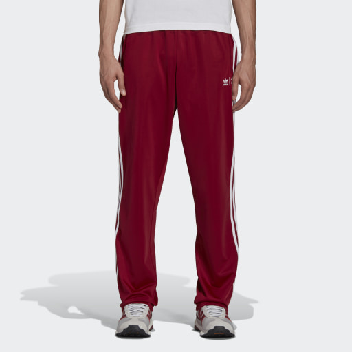 Human Made Firebird Track Pants