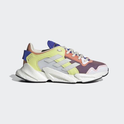Karlie Kloss X9000 Shoes