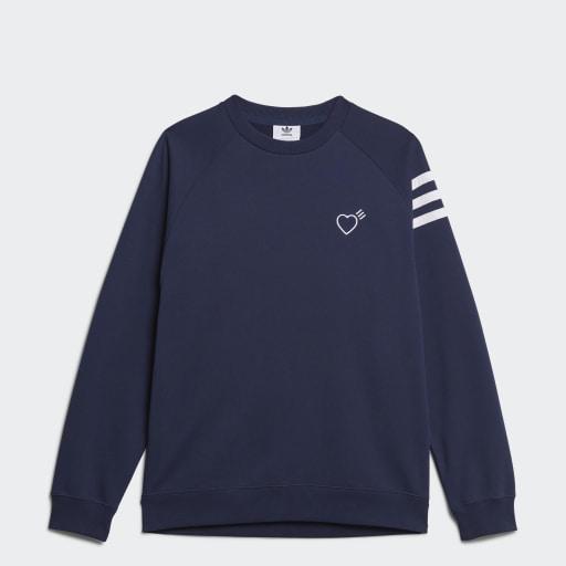 Human Made Sweatshirt
