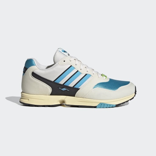 ZX 1000 Retro Shoes