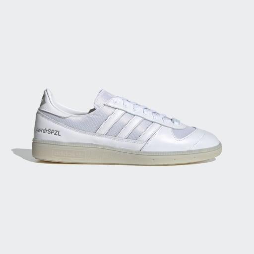 Wilsy SPZL Shoes