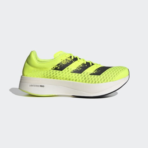 Adizero Adios Pro Shoes