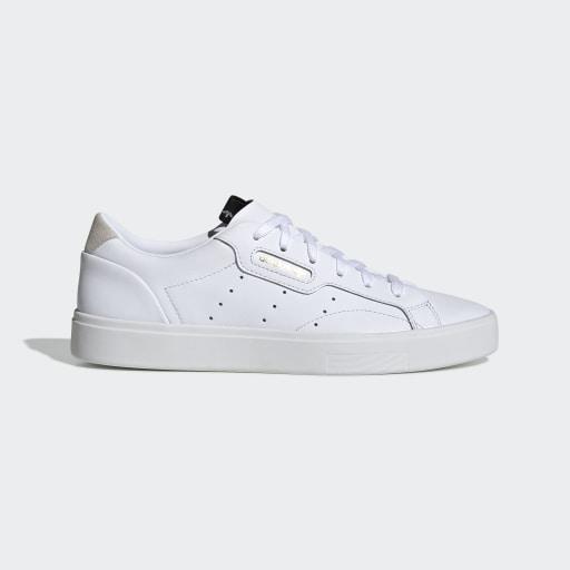 izi scarpe adidas