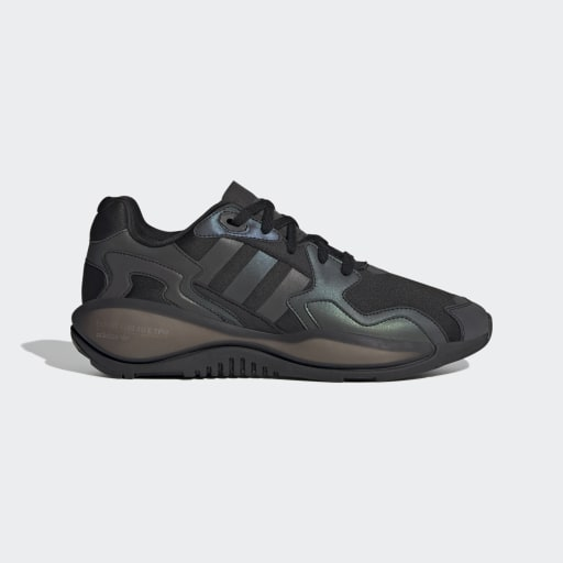 ZX Alkyne Shoes