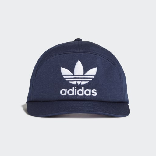 Human Made Ball Cap
