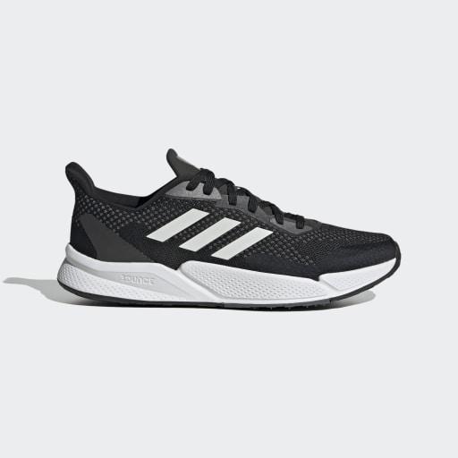 X9000L2 Shoes