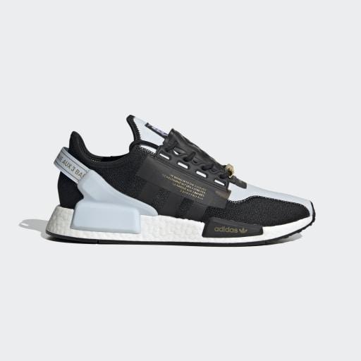 NMD_R1 V2 Star Wars Shoes