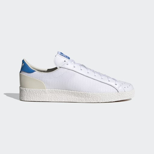 Alderley SPZL Shoes