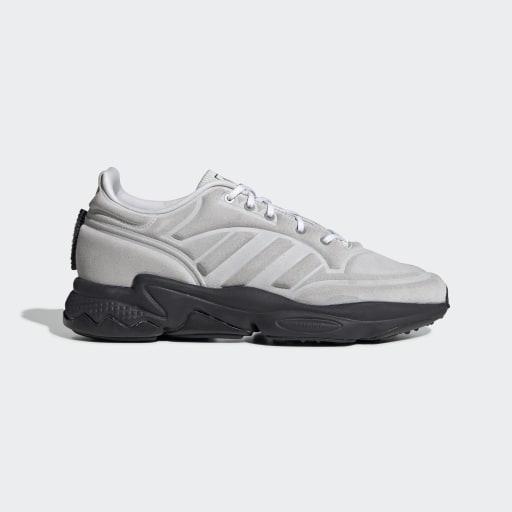 Craig Green Kontuur II Shoes
