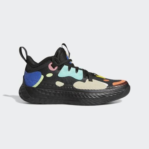 Harden Vol. 5 Shoes