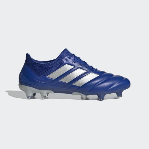 รองเท้าฟุตบอล Copa 20.1 Firm Ground